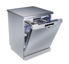 dishwasher repair Hamden ct