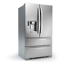 refrigerator repair Hamden ct