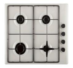 stove repair Hamden ct