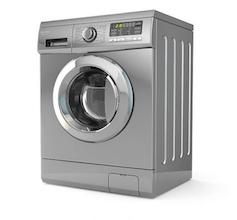 washing machine repair Hamden ct