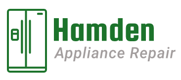 Hamden Appliance Repair Men